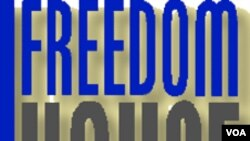 Freedom House: Sloboda medija i govora u 2009. pogoršana diljem svijeta