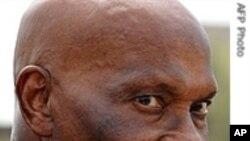 Torture au Sénégal : le président Wade répond à Amnesty International