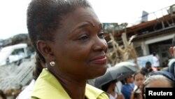Alors que des affrontements sont signalés à travers le Soudan du Sud, la responsable onusienne Valerie Amos est attendue lundi dans le pays