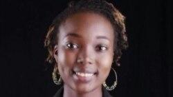 Les femmes cinéastes à l'honneur à Cotonou