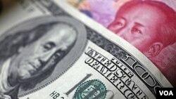 El yuan podrá valorarse o devaluarse hasta 1 por ciento diariamente, el doble de lo permitido hasta ahora.