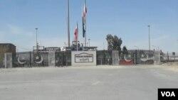 بلوچستان حکومت نے وفاقی حکومت سے مدد طلب کی ہے۔