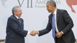 SHBA do ta heqin Kubën nga lista e terrorizmit
