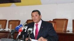 Luta anti corrupção em Benguela - 1:59