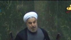 يک میلیون به صف بیکاران ایران افزوده شد