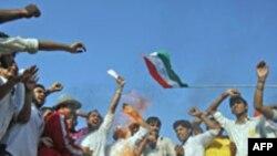 ინდოეთში სოციალური აქტივისტი დააკავეს
