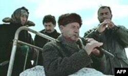 گزارش: نخستين فستيوال فيلم های کردی در نيويورک به پايان رسيد