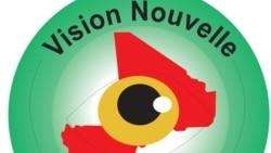 Bagnumake Vision Nouvelle Balla Moussa Keyita be kumala uka bagnumake tonkan