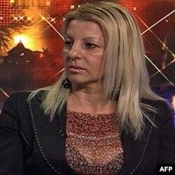 Stojanka Petković