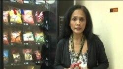 Kampanye Boikot Minyak Kelapa Sawit