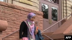 Debati mbi qendrën myslimane në Nju Jork