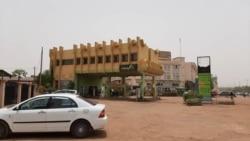 Kouran Tigue Bamako