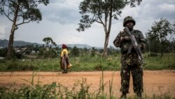 Six personnes tuées dans une attaque attribuée au groupe armé ADF