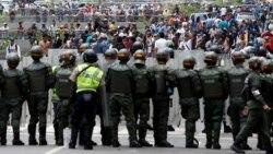 Genuine Dialogue Needed in Venezuela