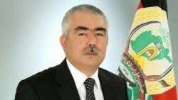Afg'onistonda o'zbeklarning siyosiy faolligi oshmoqda