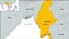 Giới nghiêm ở một thị trấn của Miến Điện sau vụ bạo động tôn giáo