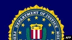 FBI bắt một công dân Trung Quốc sống tại Hoa Kỳ