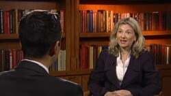 Наташа Срдоч за одлевањето пари од Балканот