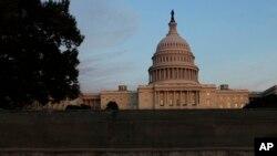 جمهوریخواهان کنگره به دنبال تمدید تحریم های ایران هستند.