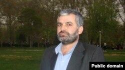 Bilal Sulayman