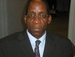 Fractured Zanu-PF Good For Zimbabwe, Madhuku