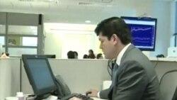 Herminio Blanco candidato a la dirección general de la OMC