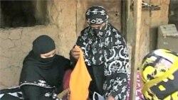USAID Boosts Female Entrepreneurs in Pakistan