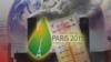 การประชุมภาวะโลกร้อนเริ่มแล้วในกรุงปารีสท่ามกลางการรักษาความปลอดภัยสุดเข้ม