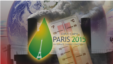 Global Climate Summit 2015