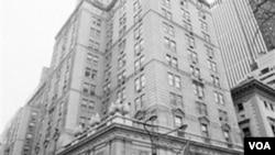 Hotelske sobarice često su izložene opasnostima na radom mjestu
