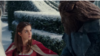 Disney Releases Final 'Beauty and the Beast' Trailer