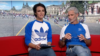 World Cup Reporter Criticized for Correctly Pronouncing Players' Names
