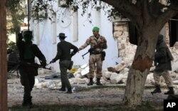 اقوام متحدہ میں لیبیا سے متعلق قراردادوں کا مستقبل