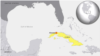 نخبگان آمریکایی خواستار لغو تحریم های کوبا شدند
