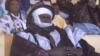 Wata Kungiyar Musulmi Na Fadakar da Matasa Musulman Agadez A Nijar
