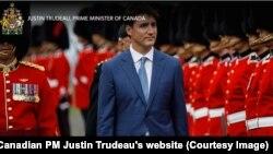 Thủ tướng Canada sẽ gặp các nhà lãnh đạo Việt Nam trong chuyến thăm chính thức từ 6/11 và dự APEC tại Đà Nẵng.