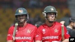 زمبابوے بمقابلہ سری لنکا، دونوں کے لئے کل کا میچ اہم