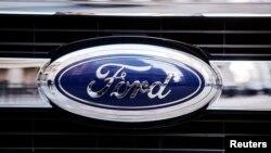 La empresa automovilista asegura que la mudanza no costará el empleo de ningun empleado.
