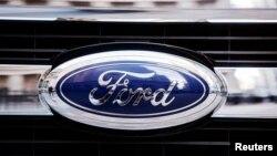 Las plantas de motores de Ford estarán localizadas en Chihuahua y otra en Guanajuato.