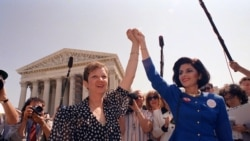 Quiz - Roe v. Wade Aimed to Settle Dispute About Abortion. It Didn't.
