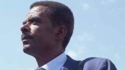 Obbo Abdii Raggaasaa Mana-murtii Walii-galaa Oromiyaatti Dhihaatan