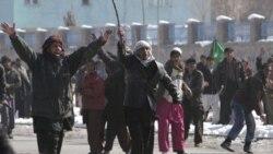 باراک اوباما بابت سوزانده شدن قرآن در افغانستان پوزش خواست