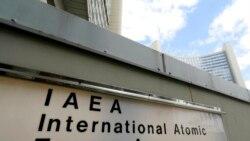 Nuclear လက္နက္ထိန္းခ်ဳပ္ေရး ကုလအေလးေပးေဆာင္ရြက္သင့္