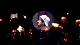 ေဘာ့စ္တြန္ၿမိဳ႕ဗံုးေဖာက္ခဲြမႈအျဖစ္ သံသယရွိသူ အမွတ္ (၂)၊ ယခု လြတ္ေျမာက္ေနဆဲ Dzhorkhar Tsarnaev (၁၉ ႏွစ္။)