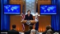 اتحاديه اروپا: ايران در مسير توليد بمب اتمی قرار دارد