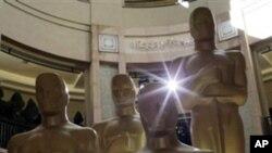Oscars : Hollywood séduit par « Le Discours d'un roi »