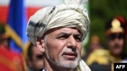 Tổng thống Ashraf Ghani bị kêu gọi từ chức vì không bảo vệ được an ninh cho dân chúng ở Kunduz