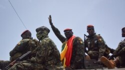 La Guinee Kounafoniw