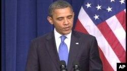 واشنګټن پوست: امریکا باید د افغانستان په برخه کې خپل دریځ روښانه کړي