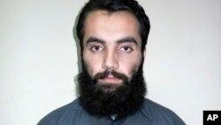 Pasukan Afghanistan berhasil menangkap Anis Haqqani, pemimpin jaringan Haqqani hari Selasa 14/10 (foto: dok).